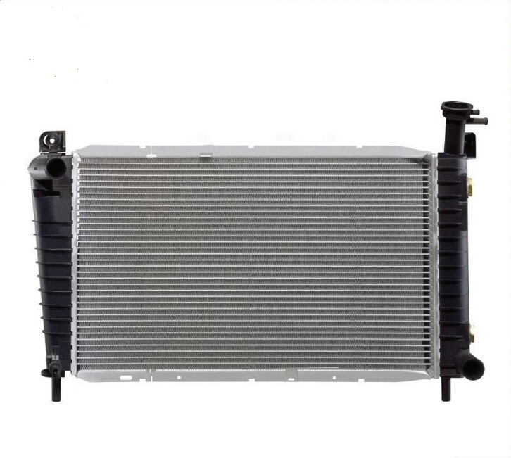 Radiator for Discovery 3/4 & Range Rover Sport 2005-2009 OE:LR021777 руководящий насос range rover land rover 4 0 4 6 1999 2002 p38 oem qvb000050