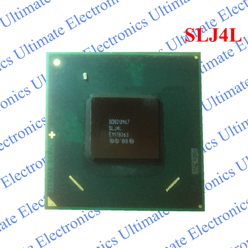 ELECYINGFO Used BD82UM67 SLJ4L BGA chip tested 100% work and good qualityELECYINGFO Used BD82UM67 SLJ4L BGA chip tested 100% work and good quality