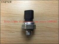 XYQPSEW עבור הונדה CRV SENSATA לחץ מיזוג אוויר חיישן 42CP20-1/42CP20/42CP201