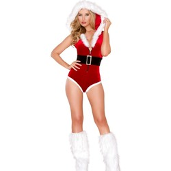 Women santa costume 2017 christmas decoration female santa claus costume women 2pcs beautiful cheap clothes china.jpg 250x250