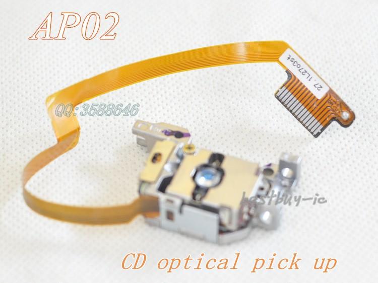 AP02 (5)