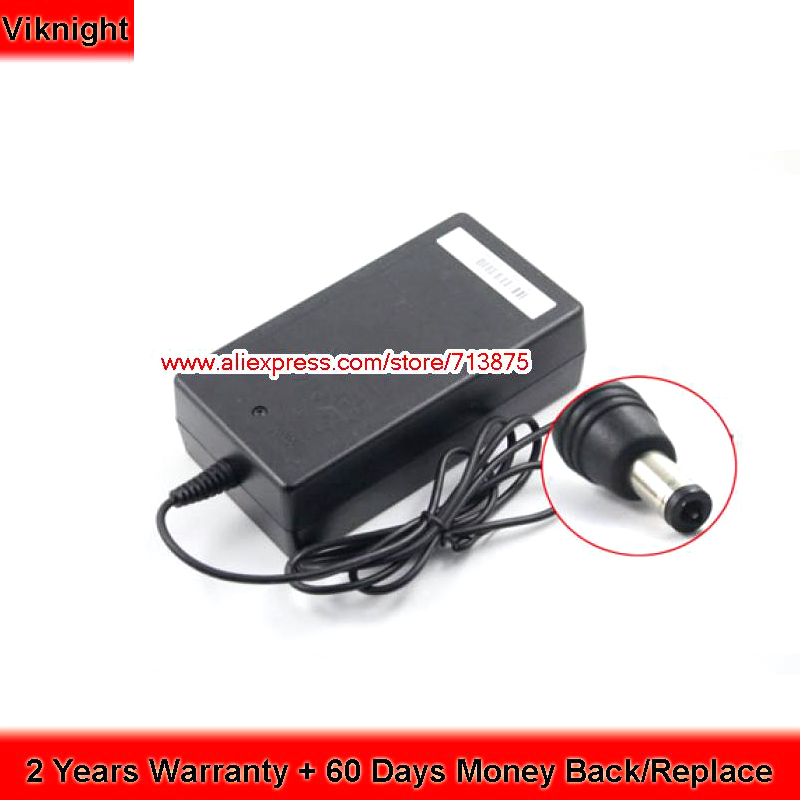 30 V 2.7A AD8530N3L Laptop AC Power Adapter Chargeur 5.5x2.5mm Plug
