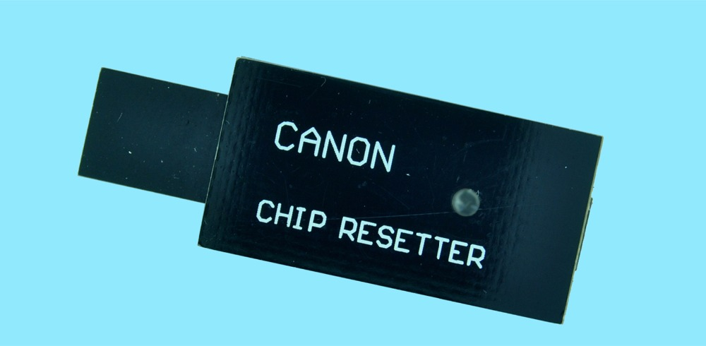 maintenance tank chip resetter for Canon image PROGRAF Pro 520 540 560 1000 2000 4000 6000 printer plotter стоимость