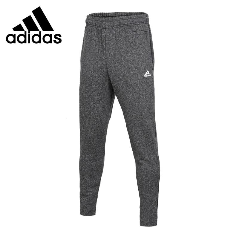 Original New Arrival 2018 Adidas M ID STADIUM Pt Men's Pants Sportswear original new arrival 2018 adidas comm m tpantsj men s pants sportswear