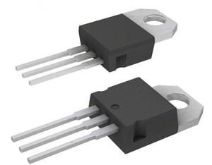 Image 1 - L7810CV L7810 LM7810 TO 220 10 فولت 1.5a 100 قطعة/الوحدة مجانية