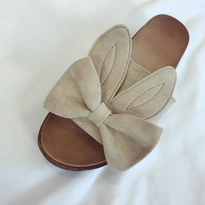 light womens sandals