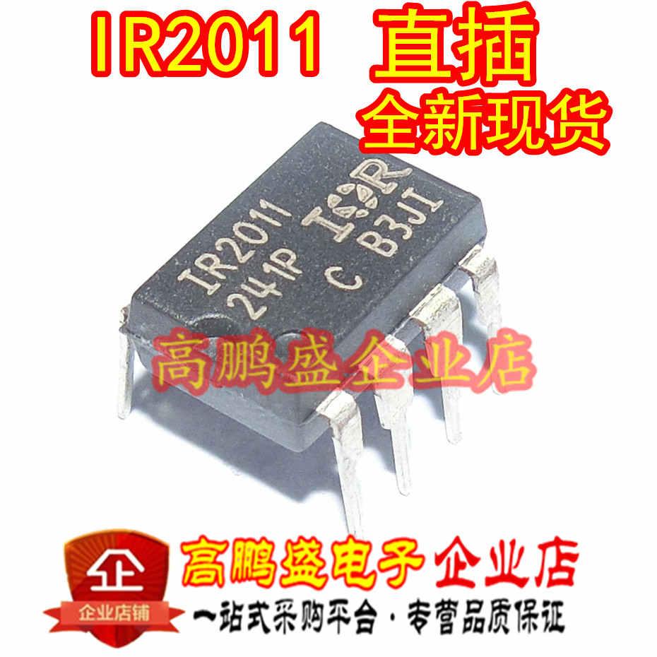 Price MCP41010