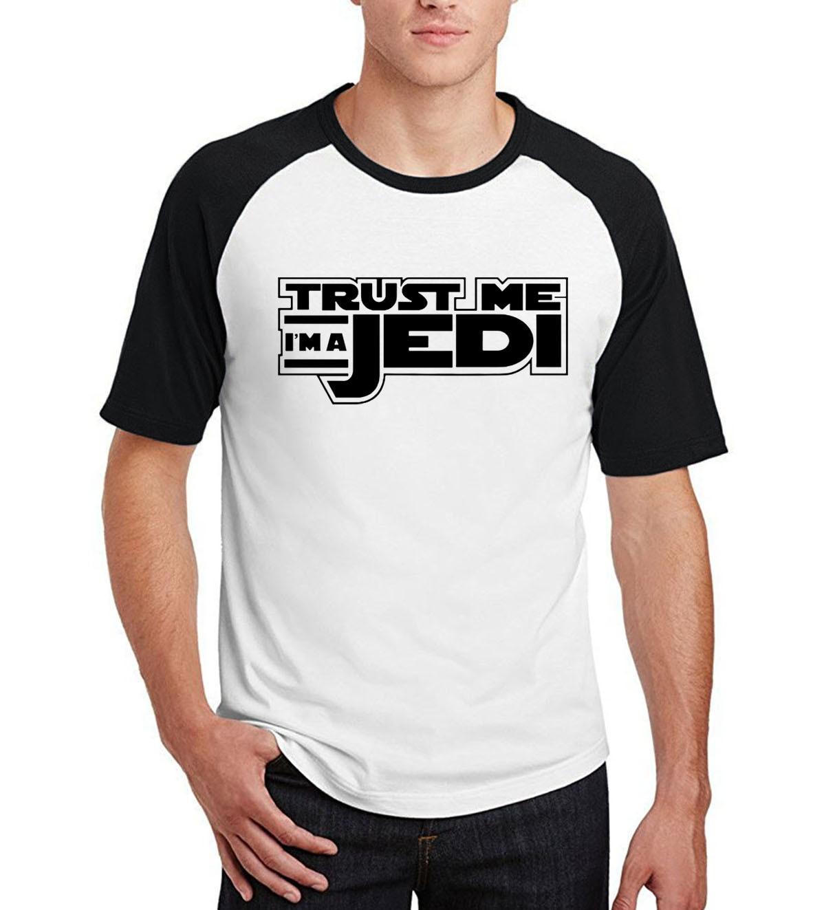 b7163b534 المتناثرة أنا camisetas الرجال الأزياء حرب النجوم تي شيرت 2019 الصيف القطن  راجلان قصيرة الأكمام قمم اللياقة البدنية الملابس
