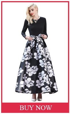 ROSELUOSI-Women-Faux-Two-Pieces-Dresses-2016-Autumn-New-Plus-Size-Long-Sleeve-Floral-Print-Black.jpg_640x640