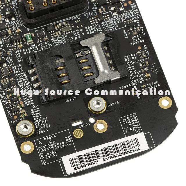 Oem Symbol Mc9500 K Mc9590 K Mc9596 K Mc9598 K Power Board