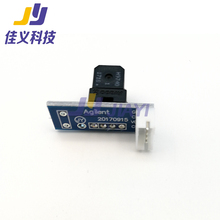 цена на Good Price&Hot Sale!!!Printer H9740 Encoder Sensor for Wit-Color Ultra 9100/9600 series Printer Machine