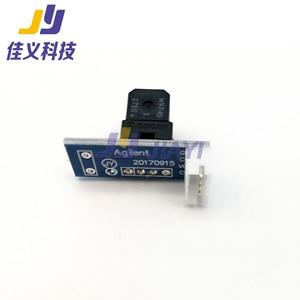 Good Price&Hot Sale!!!Printer H9740 Encoder Sensor for Wit-Color Ultra 9100/9600 series Printer Machine