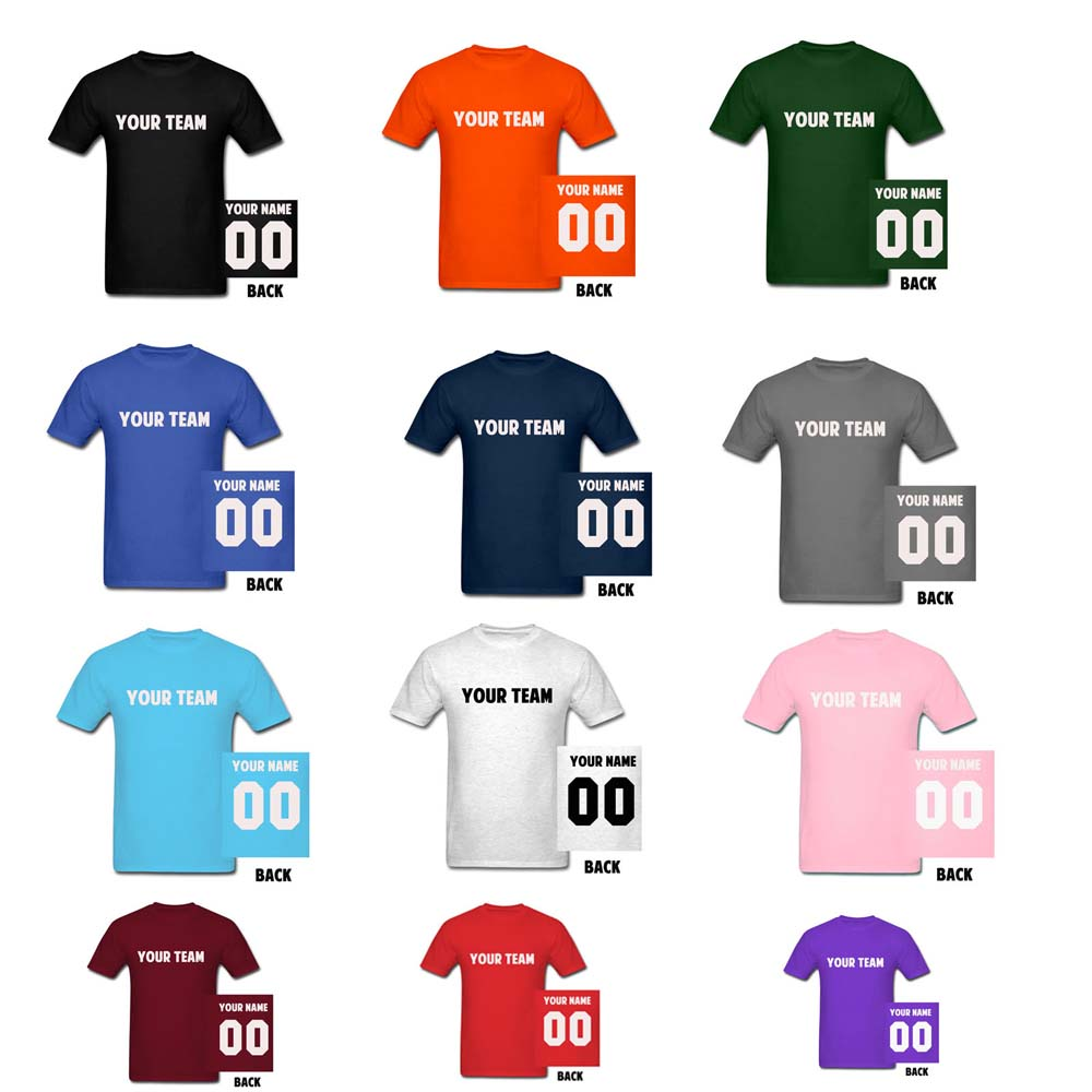 64e1a110ae8 Cheap Softball Team T Shirts - BCD Tofu House