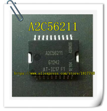 10pcs/lot A2C56211 AT-IC17 F1  A2C56211 New original  Automobile computer board power IC chip