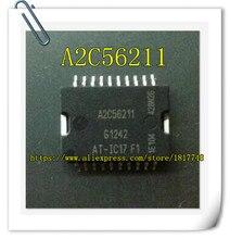 10pcs/lot A2C56211 AT-IC17 F1  A2C56211 New original  Automobile computer board power IC chip