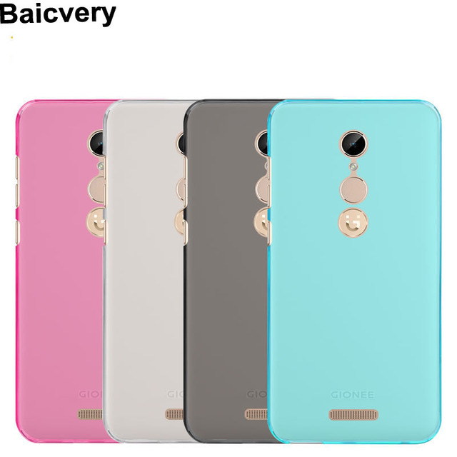 new concept ecd56 23849 US $1.79 |Soft TPU Silicon Case For BLU VIVO 5R V0090UU Rubber Case Cover  For BLU VIVO 5R 5.5 inch Protective Matte Soft Silicone Case -in Fitted ...
