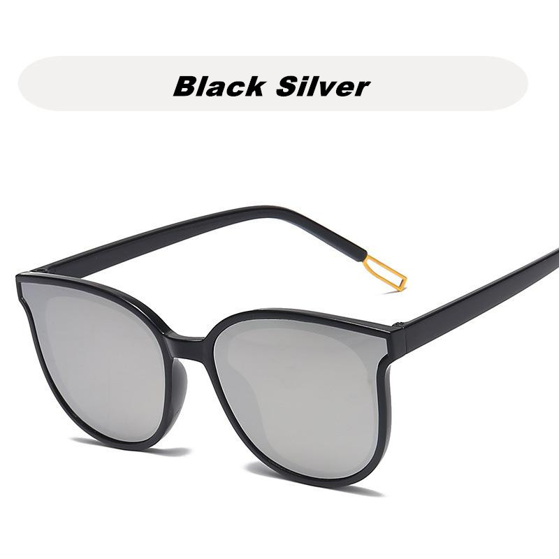 Black Silver 1