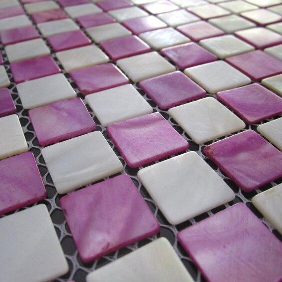 Piastrelle rosa acquista a poco prezzo piastrelle rosa lotti da fornitori piastrelle rosa cinesi - Piastrelle a poco prezzo ...