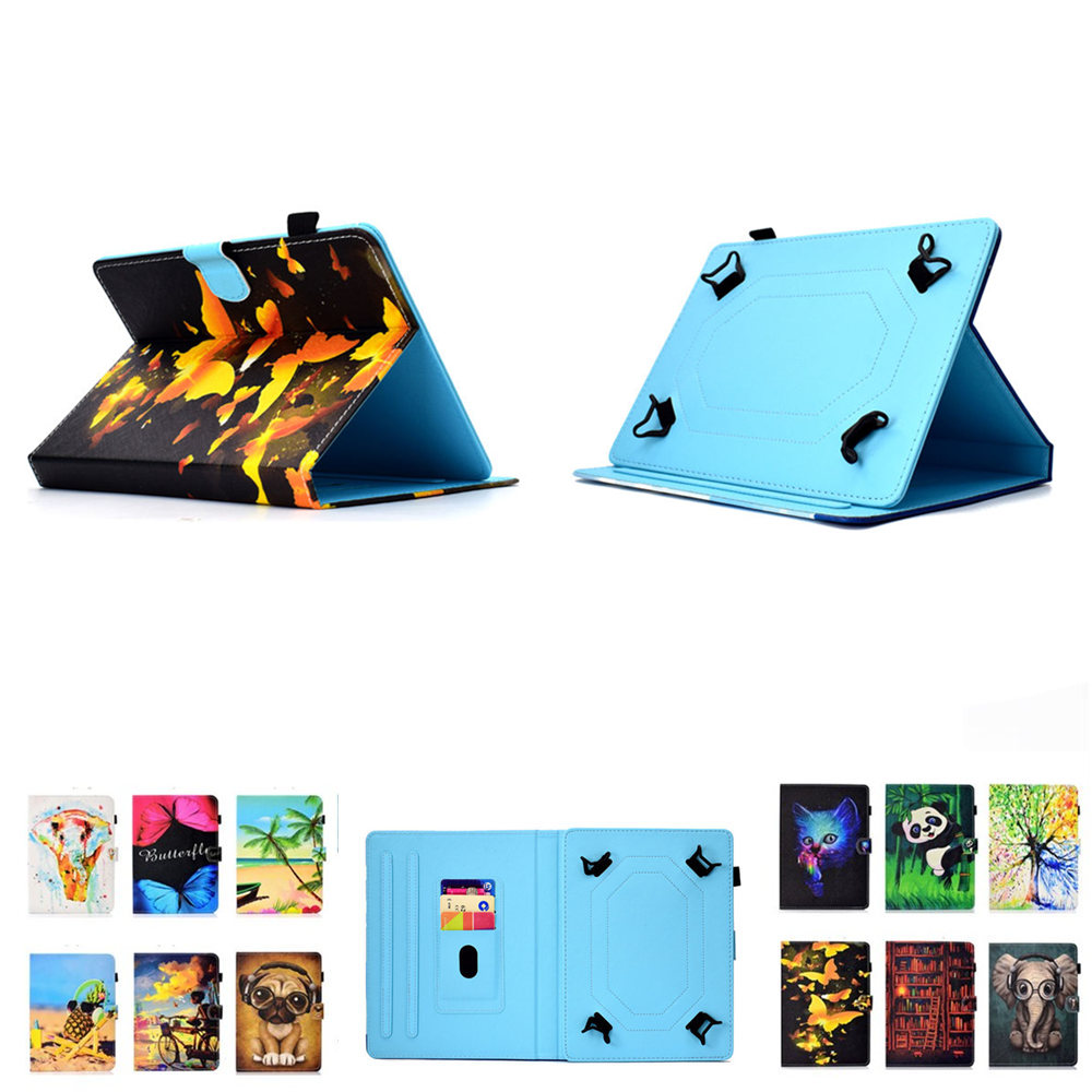 Luxury Universal Cute Case for <font><b>pocketbook</b></font> 627 <font><b>616</b></font> 632 6 inch Ebook PU Leather cover for <font><b>PocketBook</b></font> Touch Lux 4/Basic Lux 2 case image