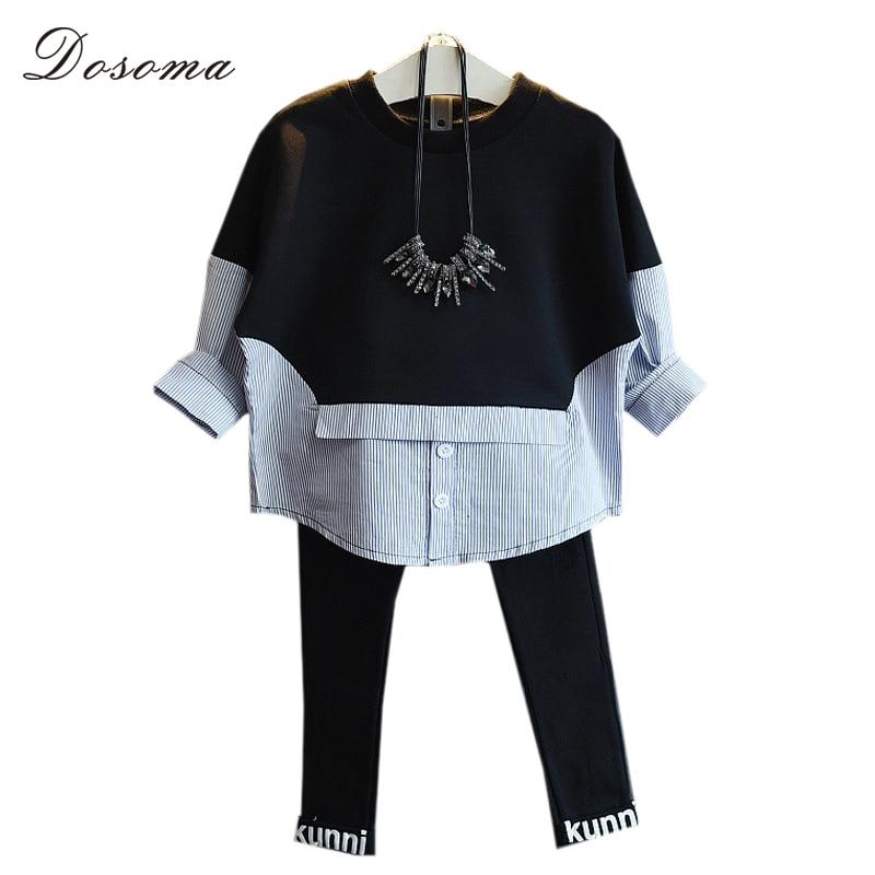 2016 new fashion children clothing shirts for
