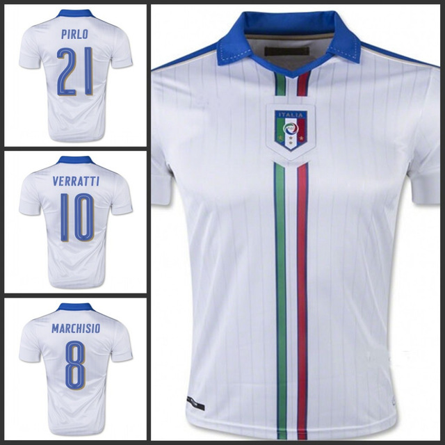 new arrival e2818 d4b46 italy national football jersey - allusionsstl.com