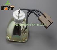 卸売vt85lp交換プロジェクターランプVT480 VT490 VT491 vt580 vt590 vt595 VT695 VT495で180日保証happybate