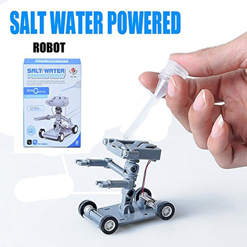 DIY-Salt-Water-Robot-Toys-Construction-Robot-Powered-Kit-Science-and-Technology-Toys-Experiment-Educational-Toys-for-children-5