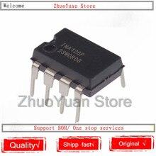 1 шт./лот INA126PA INA126P INA126 DIP-8 IC чип