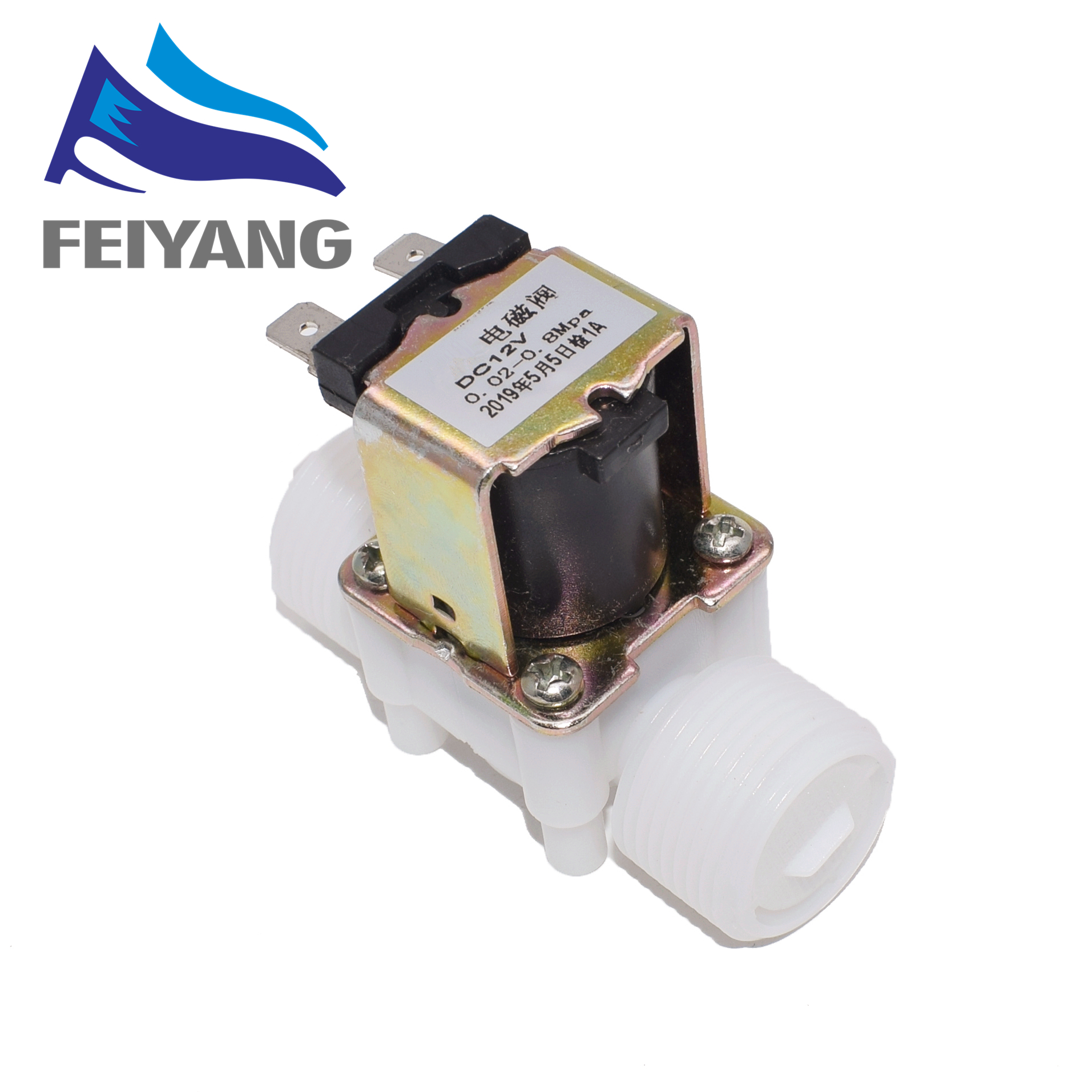 10pcs 200W DC DC Boost Converter 6 35V to 6 55V 10A Step Up Voltage Charger