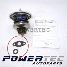 Garrett turbo CHRA GT1544S 454083 1002829 1010435 1106003 turbocharger cartridge for Ford Galaxy 1.9 TDI 66 Kw - 90 HP 1Z / AHU turbocharger k03 core cartridge 53039880007 53039700007 53039880020 53039700020 turbo chra for mercedes vito 110d v 230 td