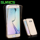 SUYACS For Samsung S...