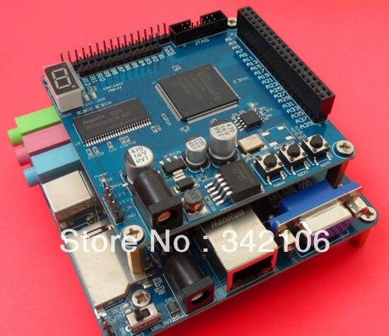 Free Shipping!!!  audio peripheral board moduleFree Shipping!!!  audio peripheral board module