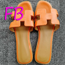 9bfd72143e Buy sandal orange and get free shipping on AliExpress.com