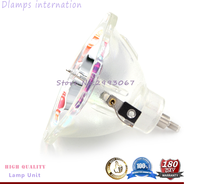 projection TV lamp bulb XL 2400 XL2400 for Sony KF 50E200A KF E50A10 KF E42A10 KDF 46E2000 KDF 50E2000 KDF E42A11