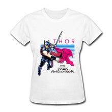 BTFCL Brand New Men T Shirt Marvel The Avengers Heroes Ironman Helmet SpiderMan Casual Cotton Short Sleeve Unisex Tshirt
