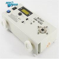 Hoge Kwaliteit Koppel Meter HP-250 Digitale Koppel Meter Tester