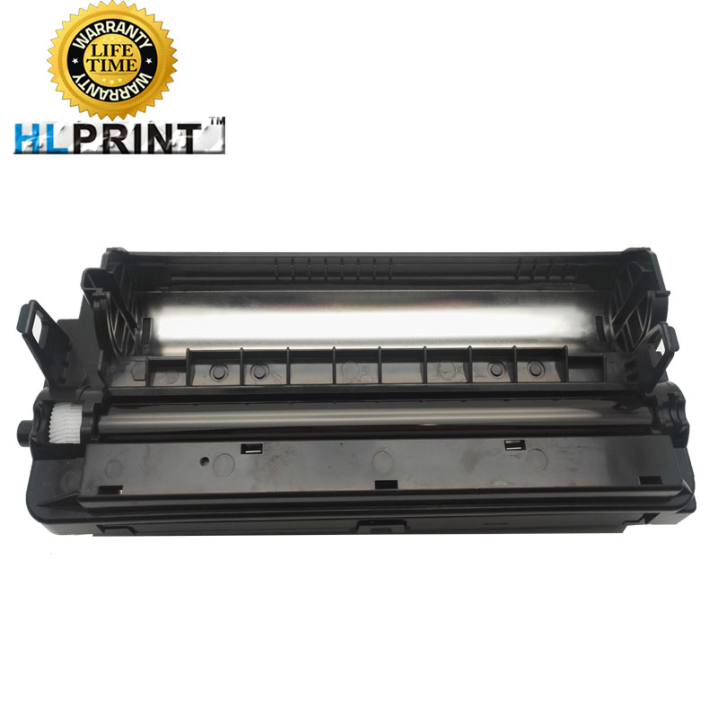 KX-FAD412A/TFA416E Drum unit compatible For Panasonic KX MB1900 MB2000 MB2010 MB2020 MB2025 MB2030 MB2051 MB2061 MB2003 printer цена
