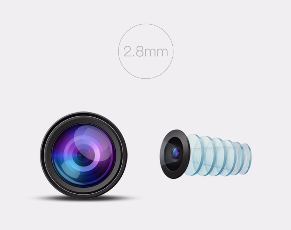 HTB1beHedi6guuRjy0Fmq6y0DXXau AZISHN Full HD 3MP SONY IMX307 sensor POE Security Dome Camera ONVIF H.265 IR Night Vision Outdoor Waterproof Surveillance Cam