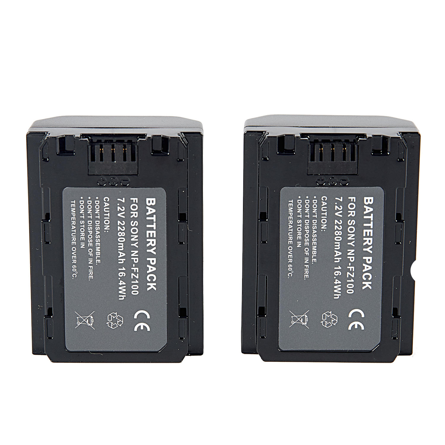 2pcs Battery , AC Charger,Car charging line and us power cord for Sony NP-FZ100,Sony Alpha 9, Alpha A9, Alpha 9R, Alpha A9 Cam2pcs Battery , AC Charger,Car charging line and us power cord for Sony NP-FZ100,Sony Alpha 9, Alpha A9, Alpha 9R, Alpha A9 Cam