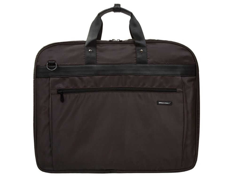 Compare Prices on Suit Bag Travel- Online Shopping/Buy Low Price ...