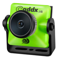 UAV Aerial Photography FPV Cam Caddx Us Turbo Micro SDR1 Racing Camera 16 9 4 3