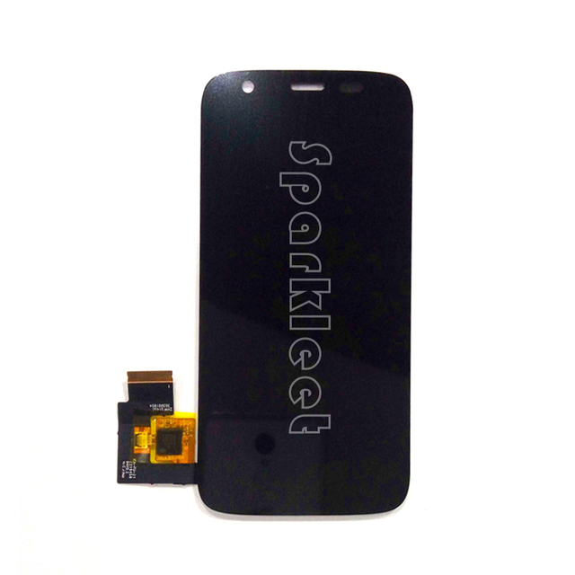 Good Quality LCD Screen For Motorola MOTO G XT1032 / XT1033 LCD Display touch Screen Digitizer Assembly Replacement Part