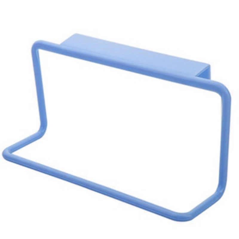 Mutfak düzenleyici havlu askısı asılı tutucu banyo dolabı dolap askı raf mutfak malzemeleri aksesuarları