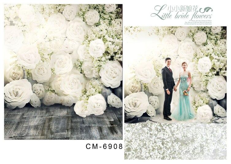 Download 63+ Background Putih Wedding HD Terbaru