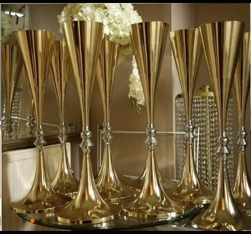 Fantastic Us 380 0 70Cm 27 Inches Tall White Silver Wedding Flower Vase Bling Table Centerpiece Sparkling Wedding Decoration Banquet Road Lead In Party Diy Download Free Architecture Designs Oxytwazosbritishbridgeorg