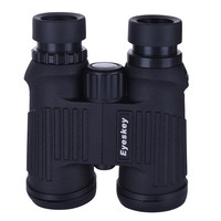 Binoculars telescope 8x42 outdoor fun sports high powered night vision binoculars Night Vision Telescope Scope