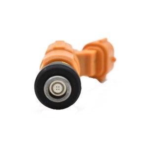 Image 4 - Injecteurs de carburant pour Yamaha 150HP F200 F225 LF225 LF200, 4 pièces/lot, pour Mitsubishi Galant MD319792 CDH275
