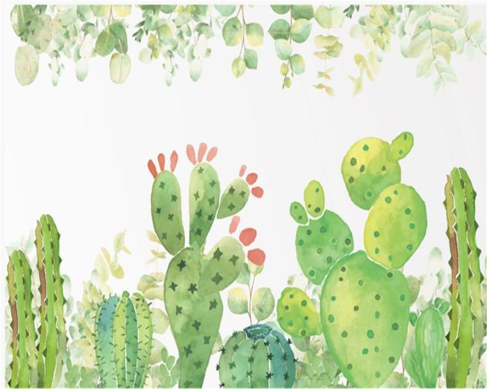 Cactus Wallpaper Best 4k Wallpaper