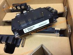 Free shipping  New  PM150CLA120  Module