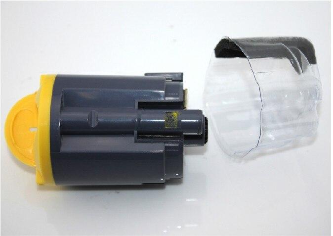 Cartuchos de Toner compatível para xerox 6110 cartucho Marca Compatível : For Xerox